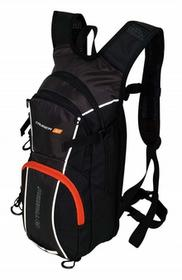 Trimm Cruiser 12 l Black/Orange (BLACK/ORANGE)