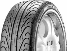 Pirelli P Zero Corsa System Asimmetrico 335/30R18 102Y