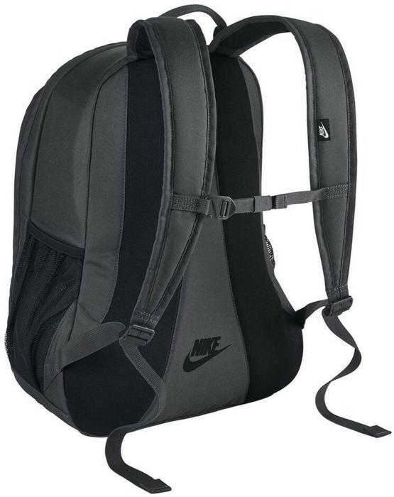 89ff59395497b Nike Plecak sportowy Hayward Futura 25 295205.uniw/0 – ceny, dane ...