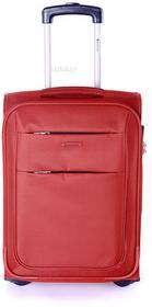 Puccini walizka kabinowa na 2 kółkach Camerino 50307 C 03