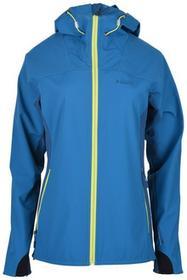Elbrus Kurtka softshell damska Emeria 288207.S/0