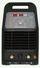 Sherman DIGITIG 205 ACDC