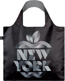 Loqi Torba Alex Trochut New York AT.NY