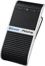 Peiying PY0013