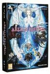 Opinie o Square Enix Final Fantasy Xiv A Realm Reborn Col. Edit.