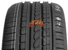 Pirelli P Zero Rosso 245/40R18 93Y
