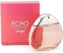 Davidoff Echo woda perfumowana 30ml
