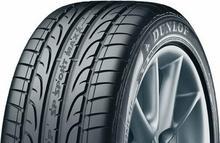 Dunlop SP Sport Maxx 225/35R19 ZR