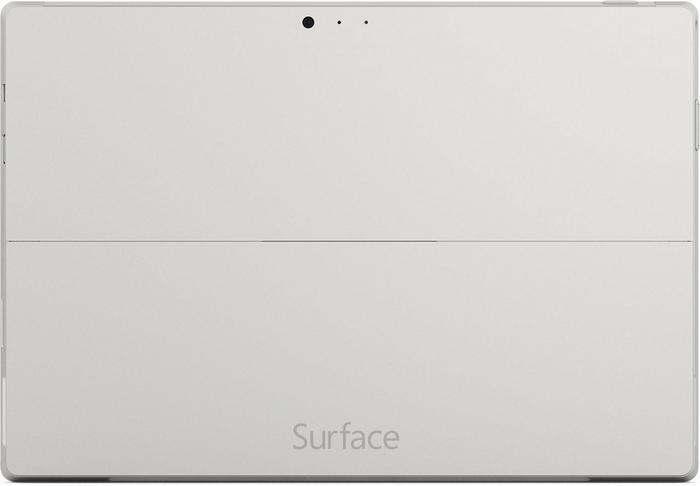 Microsoft Surface Pro 3 (FJX-00004)