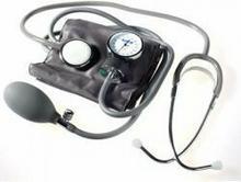 Tech-Med TM-Z/S