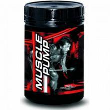 Vitalmax Muscle Pump 650g