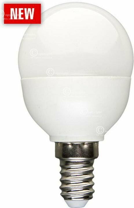 Spectrum Żarówka LED WOJ13023