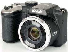Kodak AZ251 czarny
