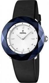 Festina F16620/2