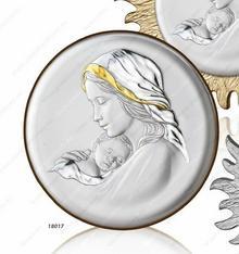 Valenti & Co Obrazek Matka Boska z Dzieciątkiem - (v#18017)