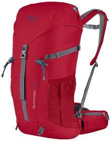 Salewa Plecak trekkingowy Summit 24 l - Devils