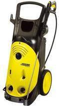 Karcher HD 10/21-4 S Plus