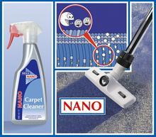 Wenko Środek do czyszczenia dywanów NANO 7A5