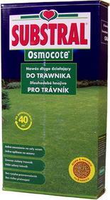 Substral Nawóz Trawnik Osmocote 1,25kg