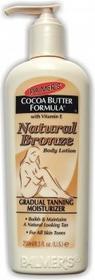 Palmers Natural Bronze balsam 250ml