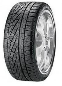 Pirelli WINTER 240 SOTTOZERO II 295/35R18 99V