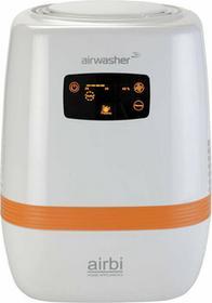 Airbi Air Washer