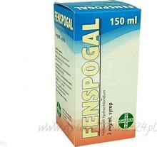 Galena Fenspogal 2mg/ml 150 ml