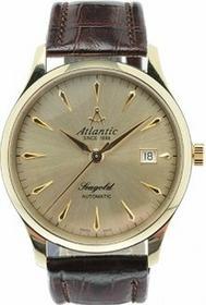 AtlanticSeagold 95743.65.31