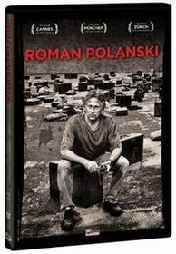 Film Point Group Roman Polański