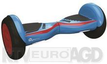 Skymaster Wheels 11 Dual niebiesko-czerwony