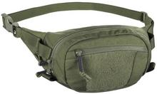 Helikon Nerka Possum Olive Green (TB-PSM-CD-02)