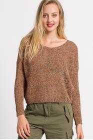 Review Sweter 00768503123 multikolor