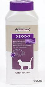 Versele-Laga Pochłaniacz zapachów Deodo Lavendel - 750 g