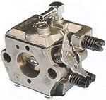 Opinie o WALBRO Gaźnik do ALPINA-CASTOR mod. P400, P450