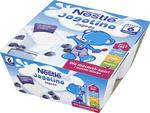 Nestle Jogolino jagoda 4x100g