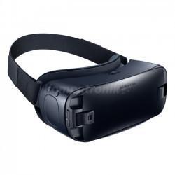 Samsung Gear VR 3