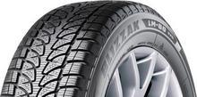 Bridgestone Blizzak LM80 EVO 205/80R16 104T