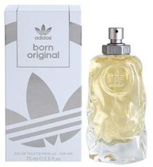 adidas Originals Born Original woda toaletowa 75ml