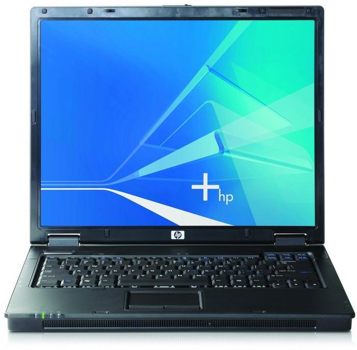 """HP Comp0 EK202EA 15"""", Celeron 1,5GHz, 256MB RAM, 40GB HDD (EK202EA)"""