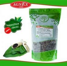 Agnex Błonnik Witalny Oczyszczający 900g