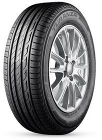 Bridgestone Turanza T001 Evo 205/55R16 91V