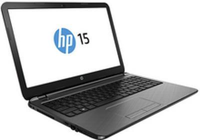 HP 15-r222nw L0L79EAR HP Renew