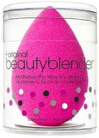 Beauty Blender Pink gąbka do makijażu