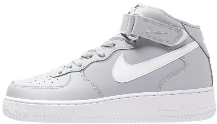 nike air force 1 mid 07 damskie