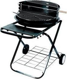 Mastergrill MG425