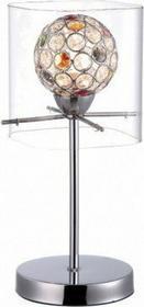 Light Prestige Spark lampka stojąca 1-punktowa lp-5193/1T