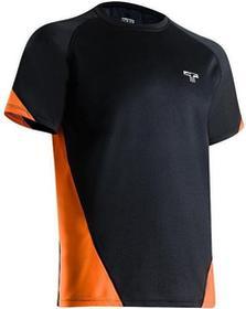 TERVEL koszulka termoaktywna Sportline Strong