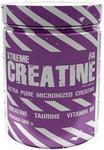Fitness Authority Xtreme Creatine 500 G Kreatyna (FA/087)