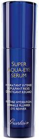 Guerlain Super Aqua Eye Serum 15ml W Serum pod oczy Tester 62453