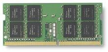 Kingston Pamięć serwerowa memory SO D4 24008GB ECC - KVR24SE17S8/8